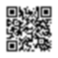 NKK-Donations-QR.png