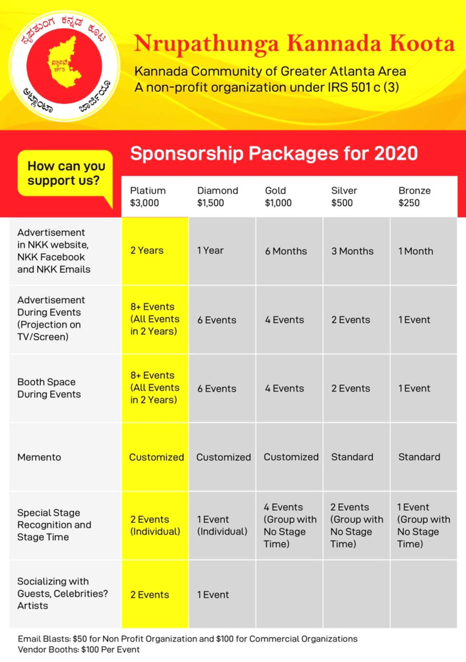 Sponsors_2020_Updated_edited.jpg