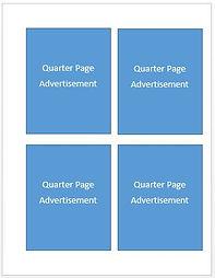 Quarter Page.JPG