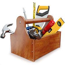 Инструменты-scaled.jpg