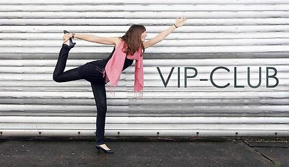 Bild_VIP-CLUB.jpg