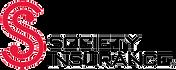 Society-Logo.png
