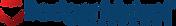 BMI-logo-R (no shadow).PNG