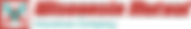 WMI_Logo PNG.png