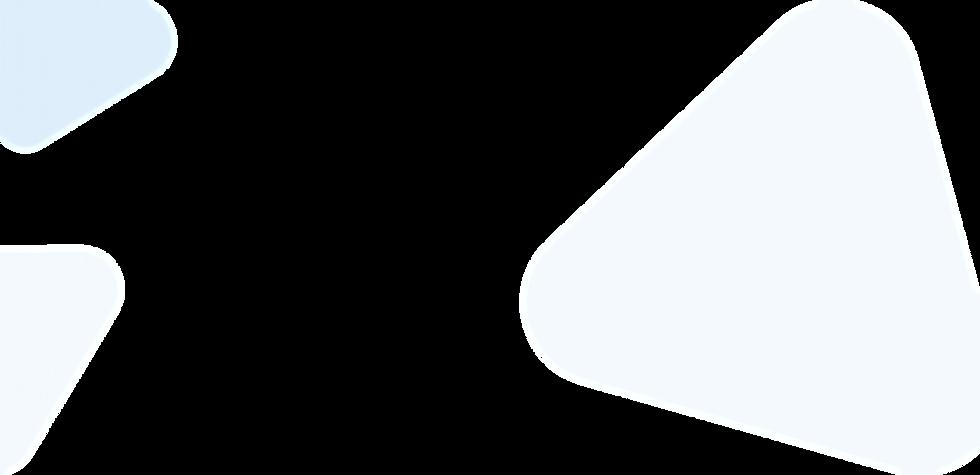 banner-bg-1.png