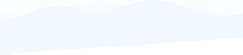 banner-shape-1_edited.png