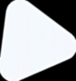 bg-shape-five.png