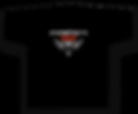 ZerodarknessTshirt reverse.png