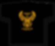 IpowerTshirt.PNG