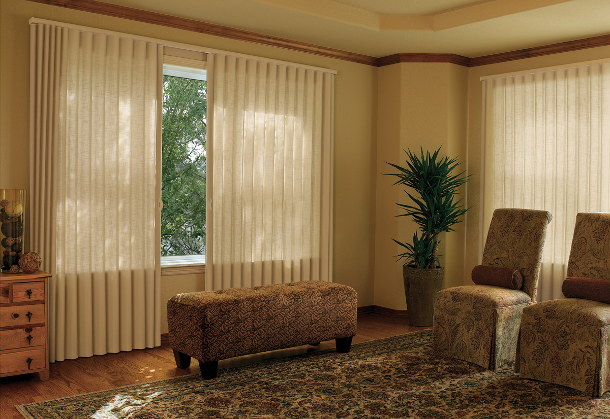 Your Window Covering Expert