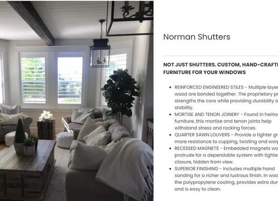 Shutters Norman.JPG