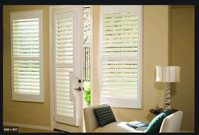 Shutter French door.JPG