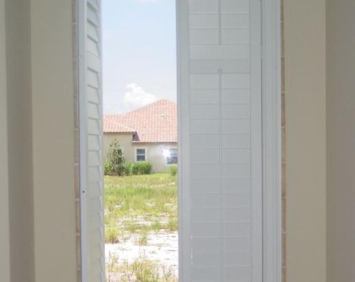 SHutter arch panel open.JPG