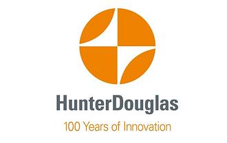 Hunterdouglas Logo.PNG