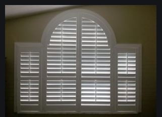 Shutter arch and straight sides.JPG