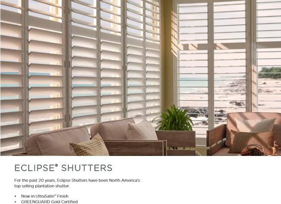 Eclipse shutter brochure.JPG