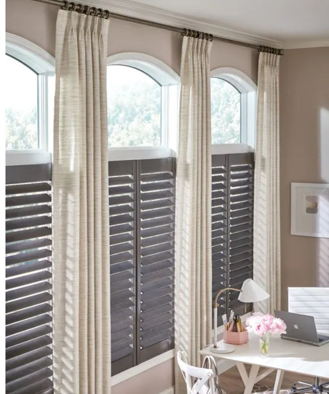 Shutters with side panels.JPG