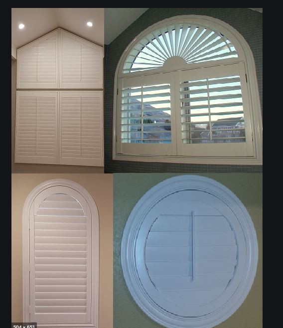 Shutters specualty shapes.JPG