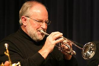 Noel Weidkamp  - Brazzissimo Piedmont 2009.JPG