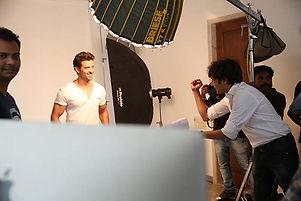 Media World ad film maker 2.jpg