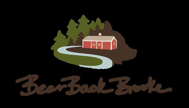 BearBackBrookeSolidFullColorUpdate.png
