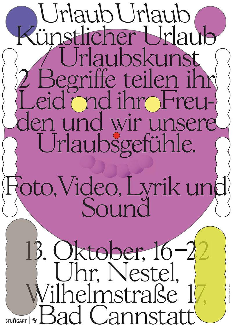 191008_odas_urlaub_RZ_edited.jpg