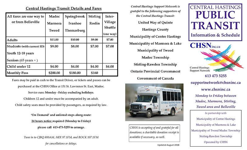 CHSN Public Transit Brochure.jpg