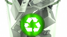 Sol Computers Recycles!