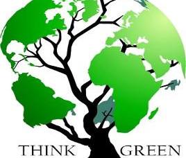Jay Katari – Recycling Electronics Is Easy