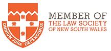 Law society logo.png