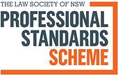 Professional standards scheme logo.png