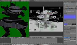 Gunbot build up.png