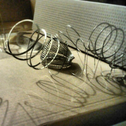 Instagram - Ah Dang it!! Ya #dang #Slinky!!!! Ya so mad #confoosing!!!!! Ya done