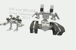 Fix and Bruise robot team.jpg