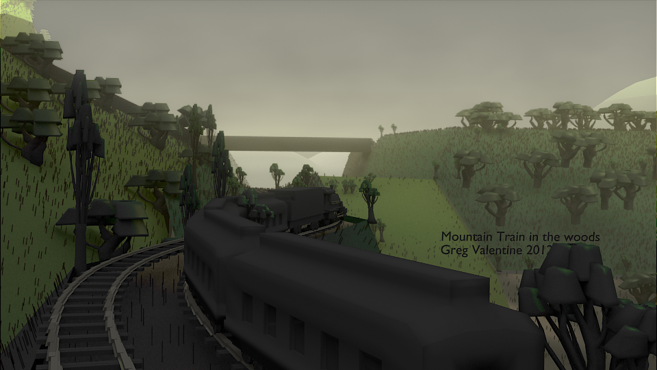 TRAIN IN THE WOODS3 with logo.png