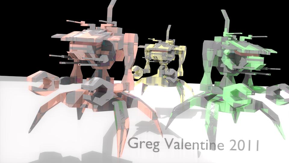 mulee robot.png