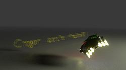turbulelence logo gva 2o14 stationary0091.jpg