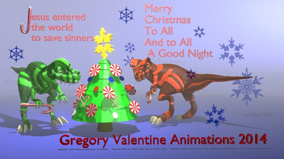 mery christmas 2014.jpg