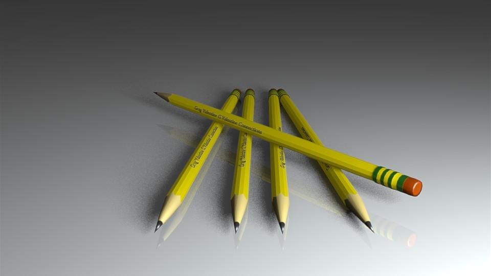 pencils+by+gregbestnice.jpg