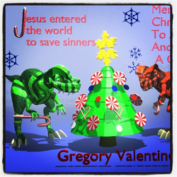 Instagram - Jesus is the light!!! John 1:1-4, 9-14  In the beginning was the Wor