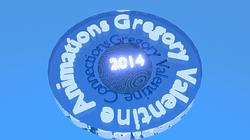 GVA2014logo0100.png