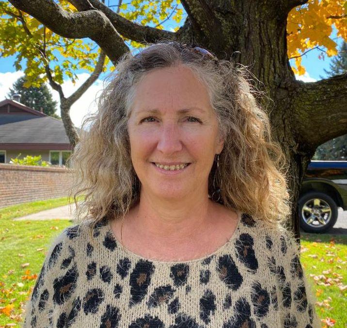 Linda Sommerville Photo