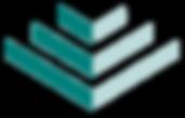 Third-Level-Logo-Optimized.png