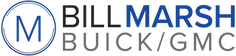 BM-GM-logo-2018.png