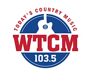 thumbnail_WTCM 103.5 Full Color (white background).png