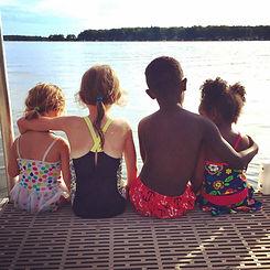 Erica's Family.JPG