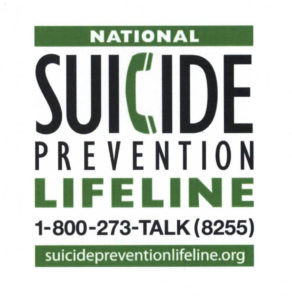 9 things to know and do regarding mental health and suicide