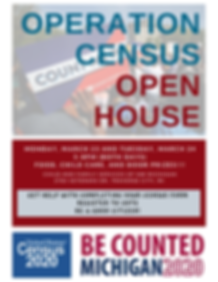 operation census Open House.png