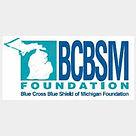 BCBSM.jpg