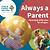 Copy of Always a Parent FB.png